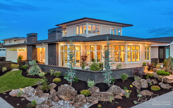 Real Estate | Vacation Rental