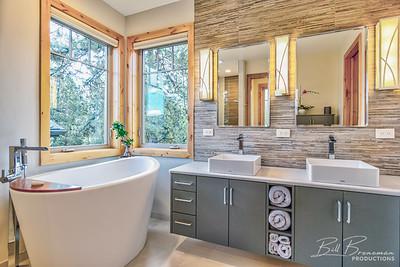 Remodeling | Interior Design | Landscape