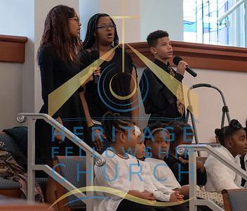 MAA-00004-RHOF-Baptism-November 24, 2019