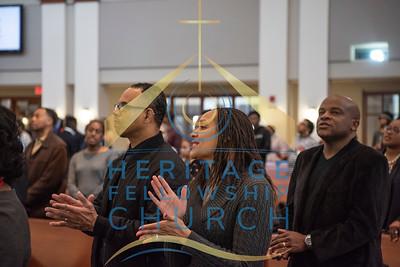 MAA-00007-RHOF-Baptism-November 24, 2019