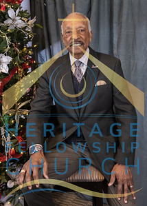 CT_9304_HFC Holiday Portrait_2019-12-01