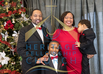 CT_9347_HFC Holiday Portrait_2019-12-01