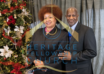 CT_9316_HFC Holiday Portrait_2019-12-01