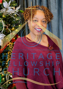 CT_9240_HFC Holiday Portrait_2019-12-01