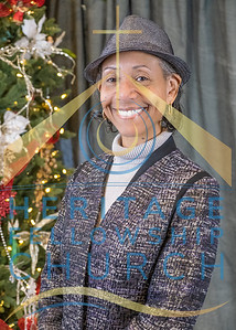 CT_9277_HFC Holiday Portrait_2019-12-01