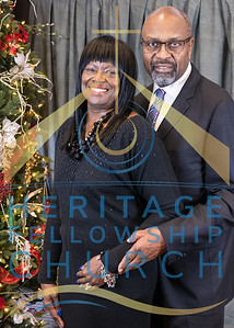 CT_9268_HFC Holiday Portrait_2019-12-01