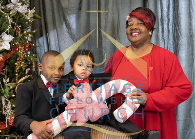 CT_9340_HFC Holiday Portrait_2019-12-01