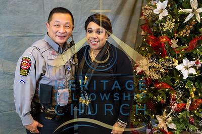 JCB-1673_Holiday-Portraits_12-01-2019