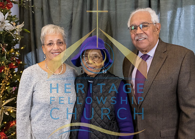 CT_9353_HFC Holiday Portrait_2019-12-01
