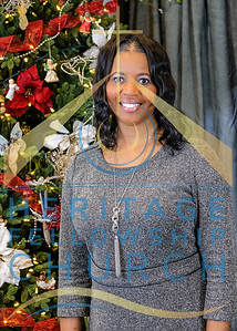 CT_9244_HFC Holiday Portrait_2019-12-01