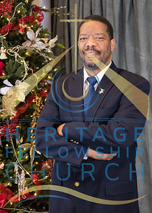 CT_9248_HFC Holiday Portrait_2019-12-01
