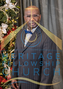 CT_9282_HFC Holiday Portrait_2019-12-01