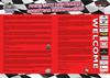 2012 Australian Sprintcar Championship Event Program