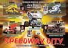 2011 Australian Sprintcar Nationals Promotional Poster
