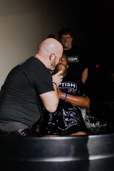 3-5-17   Radiant Baptisms
