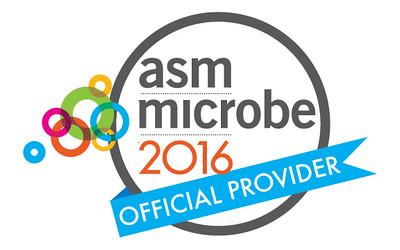 ASM_Microbe_OP_Logo1