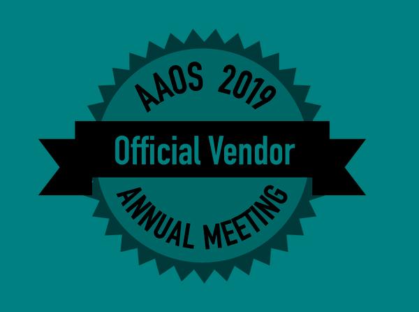 43517_AAOS_Official Vendor and Housing Logo_FINAL