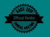 43517_AAOS_Official Vendor and Housing Logo_FINAL