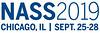 nass2017-blue