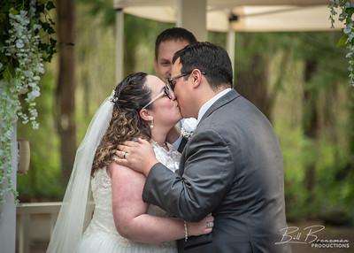 Wedding | Engagement