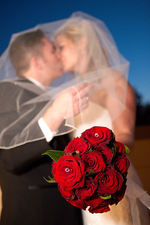 """<center><b>WEDDING PHOTOGRAPHY</b></center> Weddings are one of the most important events in one's life, so why not create visual memories that last a lifetime.   If you're looking for a premium quality San Francisco Bay Area Wedding Photographer at affordable prices, you've come to the right place!   I take an unlimited number of photos during your wedding day and provide you with the edited images that create the story-line of your wedding.  Each edited image is finely retouched to achieve the best image quality, colors, and overall effect.    I photograph and post-process every wedding personally, so when you see my work you know that you'll receive the same quality at your own wedding.     For a beautiful way to display your photos, add one of our luxurious <a href=""""http://www.chrislphoto.com/gallery/6791836_cNGD8"""">Flush-Mount Italian Wedding Albums</a> to any of our packages.    Our album layout is created digitally in magazine style and printed and bound in Italy.   I can help you commemorate your wedding day without spending a fortune, so you can spend your money on building your life together.  <b><a href=""""http://www.chrislphoto.com/gallery/5840129_QaDQb"""">Contact us</a> for a free consultation. <br><br></b>"""