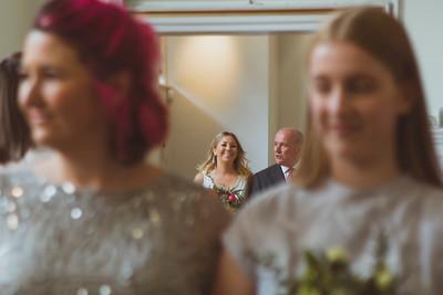 wedding photograher