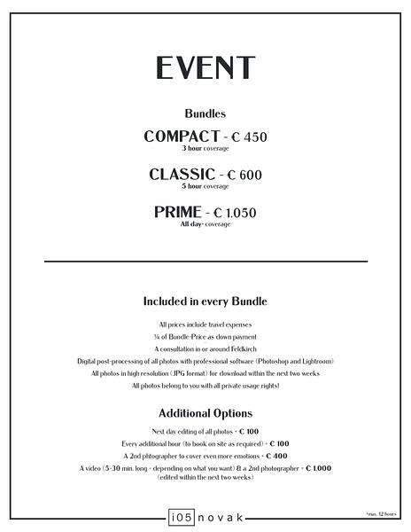 Prices - Event.jpg