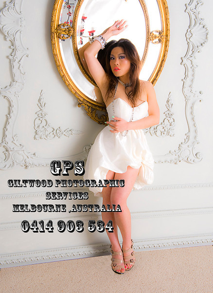 Fashion Photographer, Mike Gleeson, Giltwood Photographic Services, 0414 903 534