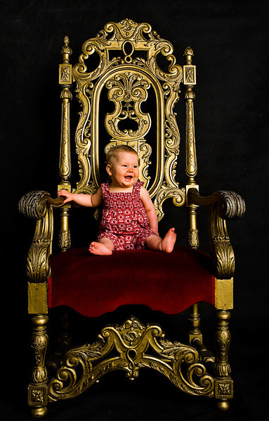 Newborn & Family Photographer, Mike Gleeson, Giltwood Photographic Services, 0414 903 534