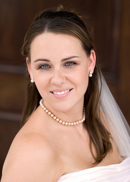 Bridal Session $250