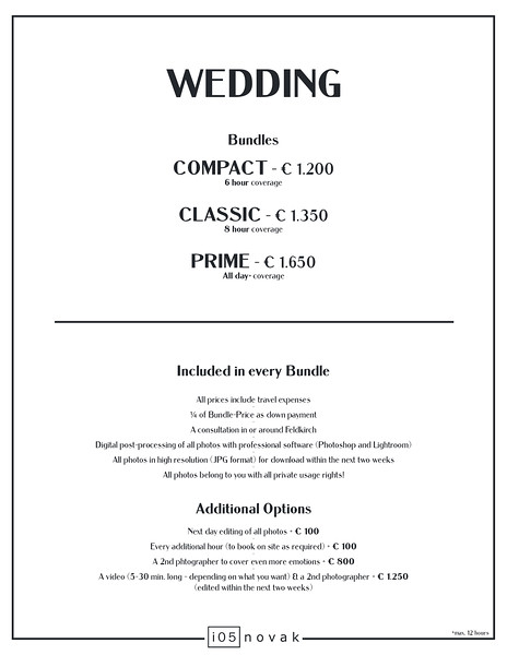 Prices - Wedding.jpg