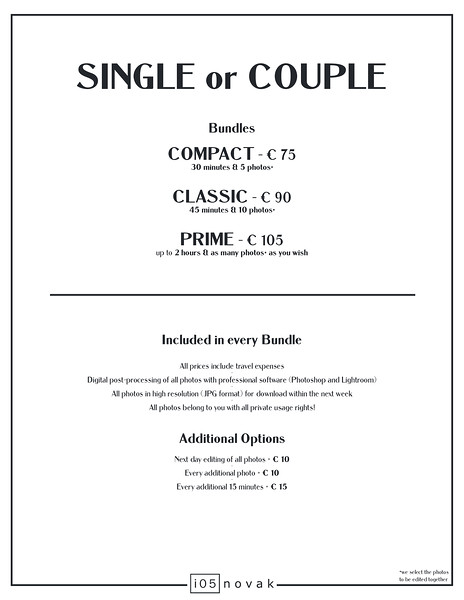 Prices - Single or Couple.jpg