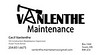 vanlenthemaintenancebusinesscard2