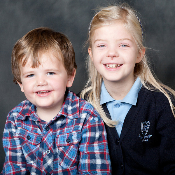 "<h2 class=""notopmargin"">School and  Nursery Portraits</h2> <p>I have been photographing children in schools and nurseries since 2008.  I want parents to be delighted with their child's school photo, not buy it just because they feel they ought to!</p> <p></p> <p>If I don't feel I am getting a natural smile from a child I will work to elicit a laugh and capture their true personality, as these are the photos parents want to buy. Some children inevitably manage to spill goodness-knows-what on their clothes; any traces of this would be gone by the time parents see the photos, as they will be edited away.</p> <p></p> <p>I can take photos in a natural setting within your school, or I can bring in a small portable studio including a backdrop and lights, whatever you prefer.</p> <p></p> <p>Please visit <a href=""/Portfolio/Schools-Photography/""  target=""_blank"">my gallery</a> to see examples of my work.</p> <h4>Feedback from parents</h4> <p>""I was delighted to find that there are more options available online for choosing your packs of photos. Can't wait to receive my order!""</p> <p></p> <p>""Fabulous options considering I have four children at this school so will always be ordering at least four items :0) Found website easy to order, easy to view and very pleased with discount options and photo size selections. See you again next year!""</p> <p></p> <p>""Great that could order different images v easily and very reasonably charged as I liked them all!""</p> <p></p> <p></p> <h2 class=""notopmargin"">School Website and Prospectus Photography</h2> <p> Updating your school prospectus? Need some new photos for your website? Your school prospectus and website are vital parts of your marketing strategy, providing an invaluable insight into everyday life at your school. Whether you are looking to attract parents of new students or new members of staff, their first impressions of your school is likely to be formed from your website and prospectus.</p>  <p>Please <a href=""http://galleries.cherylgeorgephotography.com/Pages/Contact-Me/23939900_Z2mvTN"" target=""_blank"">get in touch</a> to learn how I can work with you to create the images you need.</p>"