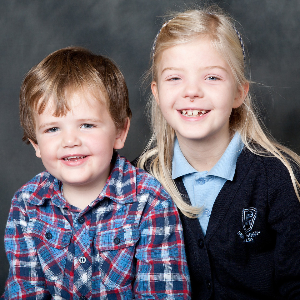 """<h2 class=""""notopmargin"""">School and  Nursery Portraits</h2> <p>I have been photographing children in schools and nurseries since 2008.  I want parents to be delighted with their child's school photo, not buy it just because they feel they ought to!</p> <p></p> <p>If I don't feel I am getting a natural smile from a child I will work to elicit a laugh and capture their true personality, as these are the photos parents want to buy. Some children inevitably manage to spill goodness-knows-what on their clothes; any traces of this would be gone by the time parents see the photos, as they will be edited away.</p> <p></p> <p>I can take photos in a natural setting within your school, or I can bring in a small portable studio including a backdrop and lights, whatever you prefer.</p> <p></p> <p>Please visit <a href=""""/Portfolio/Schools-Photography/""""  target=""""_blank"""">my gallery</a> to see examples of my work.</p> <h4>Feedback from parents</h4> <p>""""I was delighted to find that there are more options available online for choosing your packs of photos. Can't wait to receive my order!""""</p> <p></p> <p>""""Fabulous options considering I have four children at this school so will always be ordering at least four items :0) Found website easy to order, easy to view and very pleased with discount options and photo size selections. See you again next year!""""</p> <p></p> <p>""""Great that could order different images v easily and very reasonably charged as I liked them all!""""</p> <p></p> <p></p> <h2 class=""""notopmargin"""">School Website and Prospectus Photography</h2> <p> Updating your school prospectus? Need some new photos for your website? Your school prospectus and website are vital parts of your marketing strategy, providing an invaluable insight into everyday life at your school. Whether you are looking to attract parents of new students or new members of staff, their first impressions of your school is likely to be formed from your website and prospectus.</p>  <p>Please <a href=""""http://galleries."""
