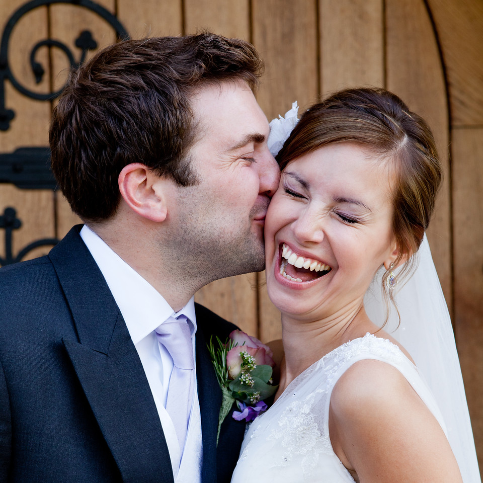 """<h2 class=""""notopmargin"""">Wedding Services</h2> <strong>Capturing your special day</strong>   <p></p> <p>You spend months (sometimes even years) planning your special day, which is filled with excitement, nerves, joy, laughter, and fun… and then it's over in a heartbeat. All couples describe how their wedding day flies by incredibly quickly.  I believe that great wedding photography is about creating a timeless record so you can relive these fleeting moments for the rest of your lives.  It is my job to tell the story of your wedding day with beautiful, natural images that you will love. And with true-to-life colours and crisp black and whites that will still look as fresh in 50 years as they do today.</p> <p></p> <p>I've been photographing weddings since 2006, and I still love it! I look forward to every wedding I do. I have photographed weddings in stunning venues like Blenheim Palace, in village halls, as well as intimate affairs in back gardens, and they all have their own unique charm that makes each one special and memorable for me.  I have photographed large Indian weddings with hundreds of guests through to small simple weddings with a handful of guests. And I have photographed Christian, Sikh, Hindu, Muslim and Civil ceremonies.</p> <p></p> <p>For most of the day, I capture moments as they happen naturally, in an unobtrusive reportage style, with minimal prompting, posing and bossing around!  As well as the important couple shots, we will work with an agreed list of a few group shots, which can be covered pretty quickly to allow you plenty of time to enjoy your day.</p> <p></p> <p>I will be with the bride and her bridal party as they get ready, right through the day until the first few dances at the evening reception.  Not forgetting the groom of course - I always make sure I get to the venue in plenty of time to grab some shots of the guys too.</p> <p></p> <p>I consider it an honour to be trusted with the job of capturing your wedding memories.  Your wedding """