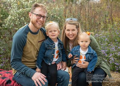 Siemans Family Picnic