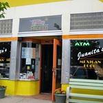 Jaunita's (found by Robert Lanel, thank you)