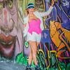 IMG_4260 June 27, 2014 Sesion Jennifer Urban Way