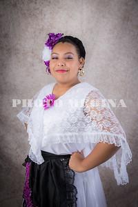 Angelica Bermudez