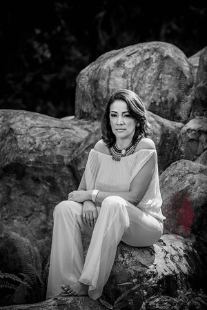 IMG_3613 March 08, 2014 Sesion Beatriz Balcacer-2