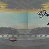 0 Portada Album de Firma de Olga y Joan