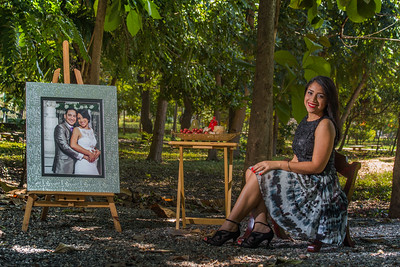 Nadia de la Rosa nadiaphotographer@gmail.com 849.353.8299