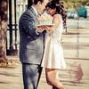 IMG_5983 April 11, 2014 Ana y Martin, 1er aniversario _