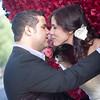 _MG_5481_October 02, 2011_Gloria y Emil sesion de novios Bonao