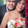_MG_5485_October 02, 2011_Gloria y Emil sesion de novios Bonao