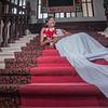 IMG_1120November 11, 2012 Sesion de Novios de Joelly y Heandel