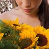 IMG_6355 September 23, 2012Sesion de Novios Julissa y Rodney