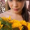 IMG_6356 September 23, 2012Sesion de Novios Julissa y Rodney