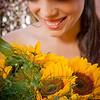 IMG_6354 September 23, 2012Sesion de Novios Julissa y Rodney